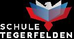 Schule Tegerfelden | Integrative Schule im Surbtal